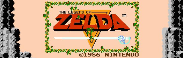 Zelda-Logo1