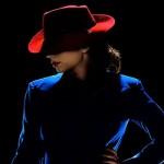 Indépendance précaire (Critique des episodes 2.01 et 2.02 de Marvel's Agent Carter )