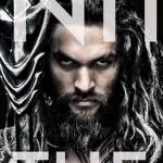 Zack Snyder dévoile la première photo d'Aquaman