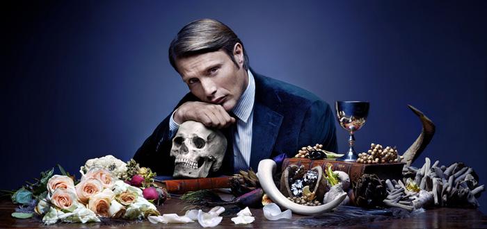 Nourriture sacrée / nourriture profane : le cas Hannibal