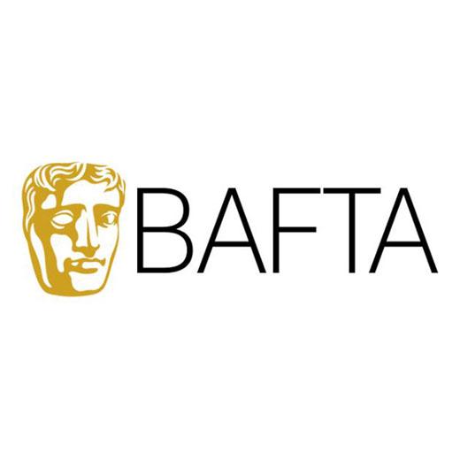 Bafta 2015: le Palmarès