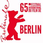 JOUR 3 : Le journal d'une Berlinale de Jane McClane