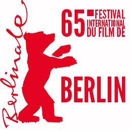 JOUR 2 : Le journal d'une Berlinale de Jane McClane