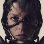 Neill Blomkamp va réaliser un nouvel épisode d'Alien!