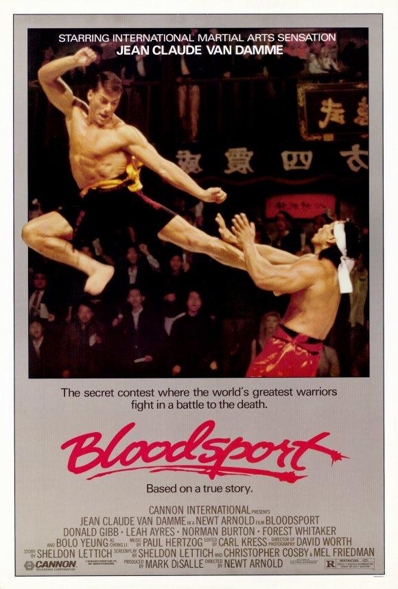 bloodsport-movie-poster-1988-1020195957