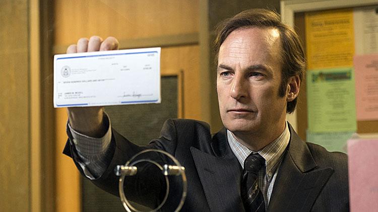 Better Call Saul : la critique des 2 premiers épisodes