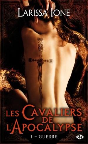 cavaliers-apocalypse-milady
