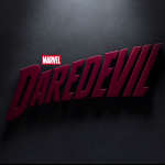 Le premier teaser de Daredevil