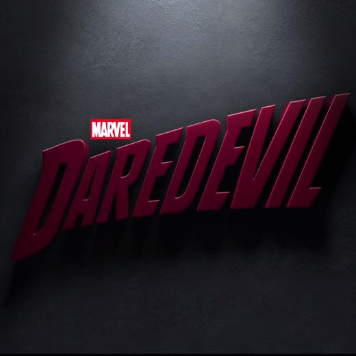 Marvel's Daredevil : Procès d'une série noire (Bilan saison 1)