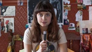 diary-of-a-teenage-girl-Sundance-stark-insider