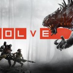 Evolve : la chasse est ouverte