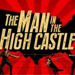 The Man in the High Castle aura une saison complète