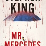 Mr Mercedes : King dans sa Benz, benz, benz