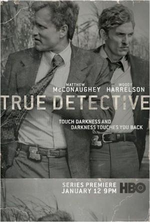 nickotakian-true-detective