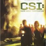 La révolution CSI