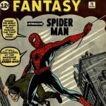 Spider-man intègre l'univers cinématographique Marvel
