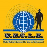 The Man From U.N.C.L.E. de Guy Ritchie: le trailer