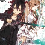 Sword Art Online et Spice and Wolf:  Le Light novel enfin en france!