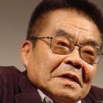 RIP Yoshihiro Tatsumi