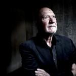 Rencontre avec Ingolf Gabold, maître des fictions scandinaves