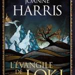«L'évangile de Loki» : saga sage d'un maître sagace