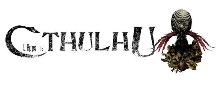Cthulhu fait un carnage sur Ulule !