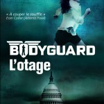«Bodyguard» : Karaté Kid à la rescousse !