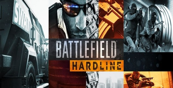 Battlefield-Hardline-Beta-PC-Crashes-Can't-Open-Downloading-Issue-DirectX-Error-and-Fixes