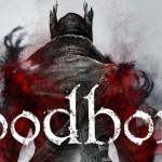 Bloodborne : ça tease au pays des merveilles