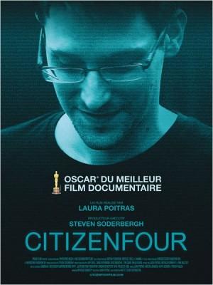 CitizenfourAFF
