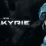 Eve Online passe en réalité virtuelle !