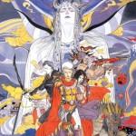 Dossier Final Fantasy : Les Épisodes I et II