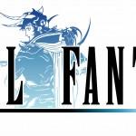 DOSSIER : La musique de Final Fantasy