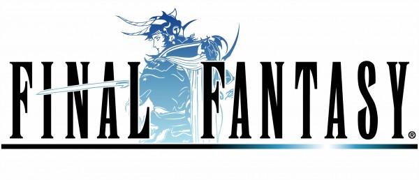 FF1-Logo