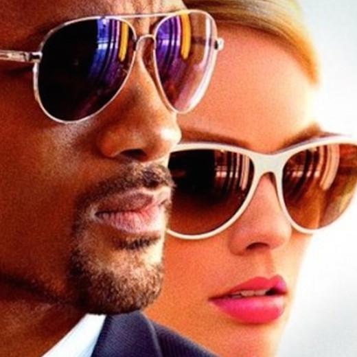Box-Office US : Focus remporte un succès flou