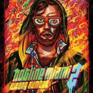 Hotline_Miami_2_Wrong_Number2