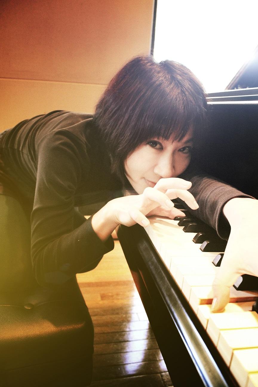 Japanimation: les grands compositeurs… Yoko Kanno