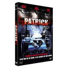 MOVIE MINI REVIEW : critique de Patrick