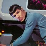 Leonard Nimoy : L'extinction d'une étoile