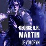 « Le Volcryn » : légende de l'espace