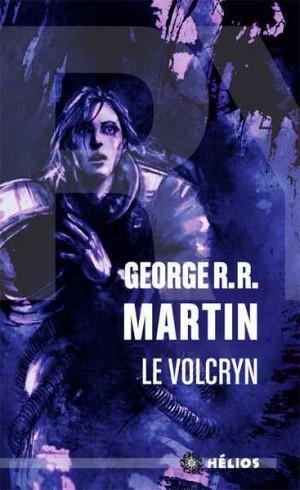 couverture-36761-martin-g-r-r-le-volcryn