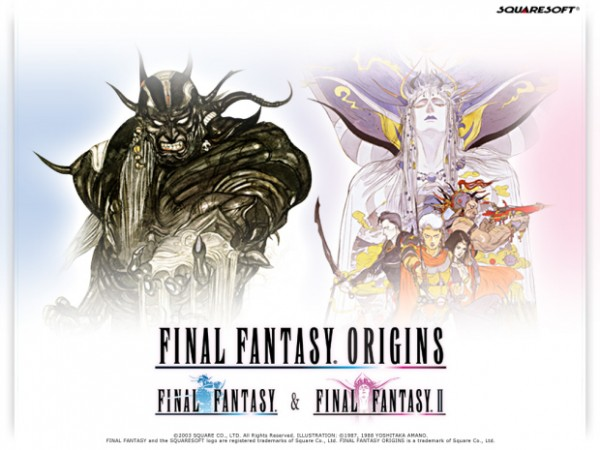 final-fantasy-1-2-dawn-of-souls