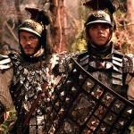 Les Frères Grimm de Gilliam adapté en série?