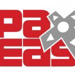 BLIZZARD fait ses annonces à la Pax East