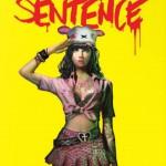 On a (aussi) lu…Death Sentence de Montynero et Mike Dowling