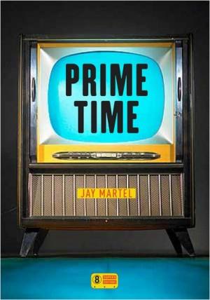 jay-martel-prime-time