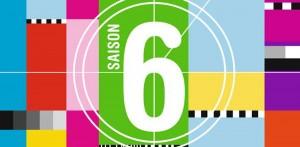 le-festival-series-mania-saison-6-devoile-son-programme,M207393