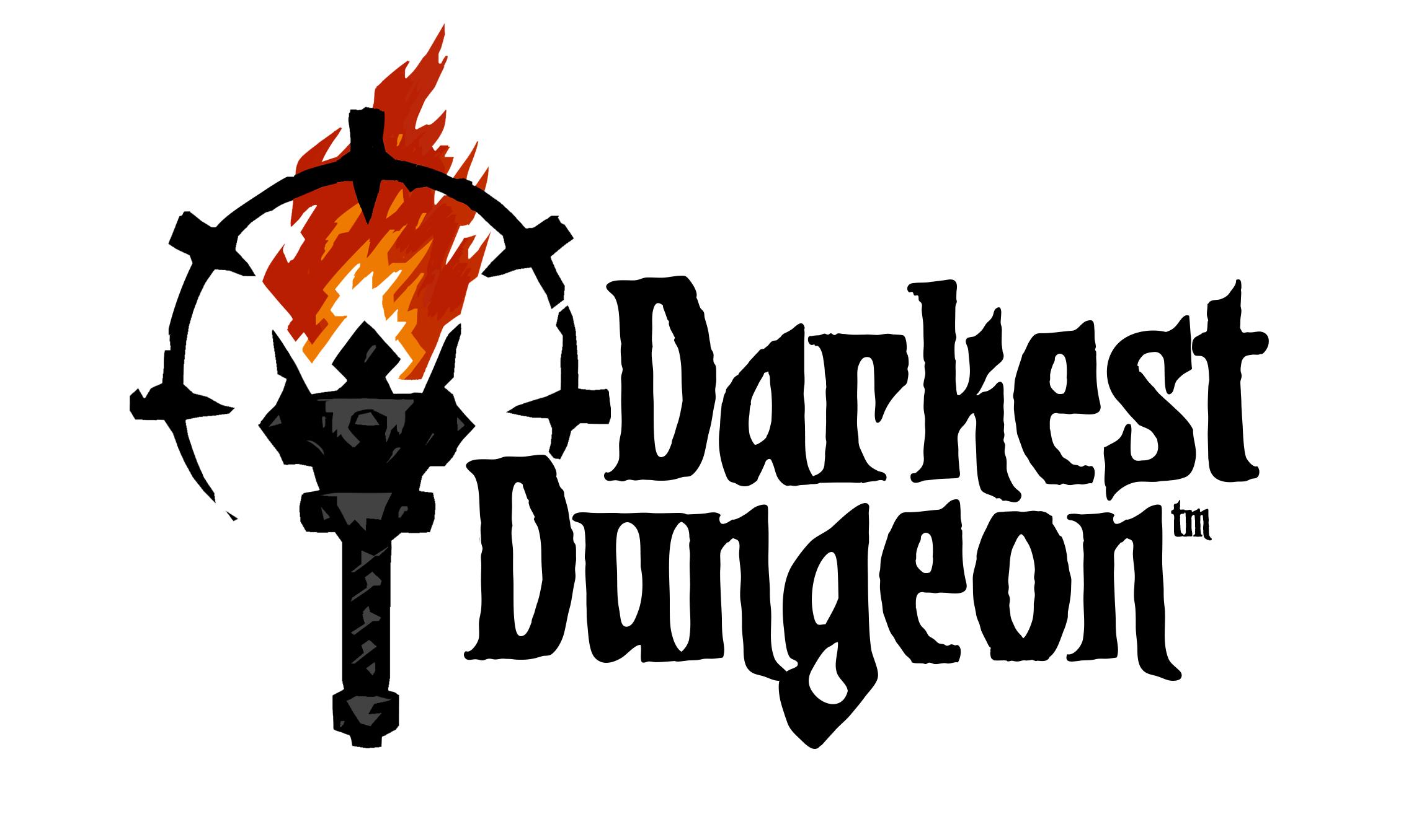 Darkest Dungeon : je vois une lumière….