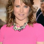 Lucy Lawless rejoint Ash vs Evil Dead