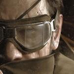 Metal Gear Solid 5: Phantom Pain a une date de sortie!